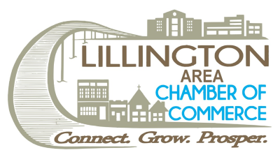 Lillington Area Chamber of Commerce